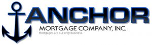 Anchor Mortgage Company, Inc.