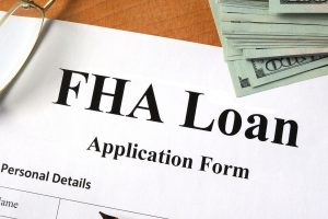 The FHA Loan